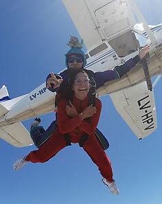 skydive_gal18.jpg