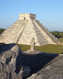 mexico-chichen_itza.jpg