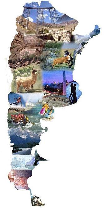 turismo3.jpg