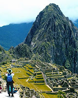 a_Machu-Picch-a.jpg