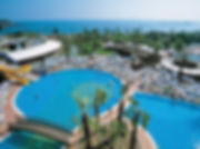 karaburun hotel yorumları