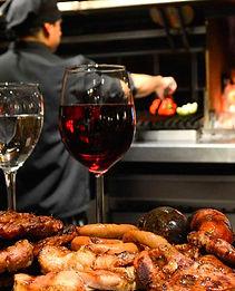 servicio-05-sabores-argentinos-02.jpg