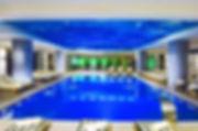 bera hotel yorumları