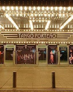 dinner-and-tango-porteno.jpg