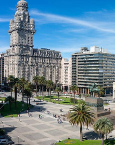 1553539191_185403_1553539418_noticia_nor