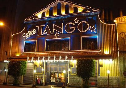senor-tango-801x563.jpg