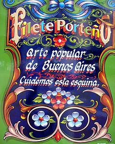 Fileteado_porteño.jpg