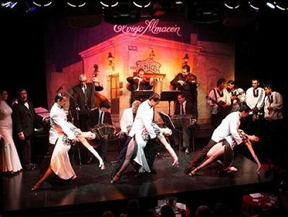 viejo-almacen-tango-dinner-show-0_3_6.jp