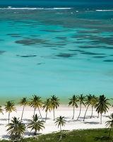 dominicana_punta_cana-juanillo_beach.jpg