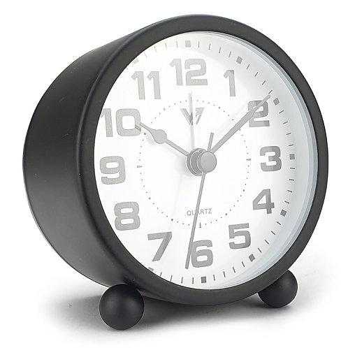 copy of Alarm clock