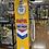 Thumbnail: Ampol repro fuel bowser