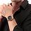 Thumbnail: R8871639003 MASERATI TRICONIC