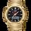 Thumbnail: AWM500GD-9A G-SHOCK