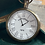 Thumbnail: Jacko Boot polish pocket watch
