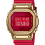 Thumbnail: GM5600CX-4D RED AND GOLD G-SHOCK