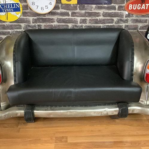 Car cut lounge