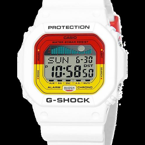 GLX5600SLS-7D SLSA G-SHOCK