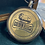 Thumbnail: Golden Fleece pocket watch