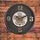 Thumbnail: Small gear clock