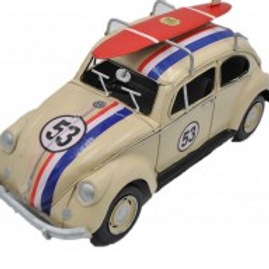 """VW """"Herbie"""" collectible"""