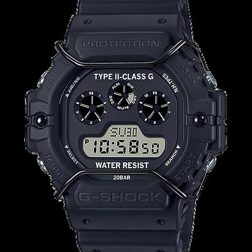 DW5900NH-1D G-SHOCK