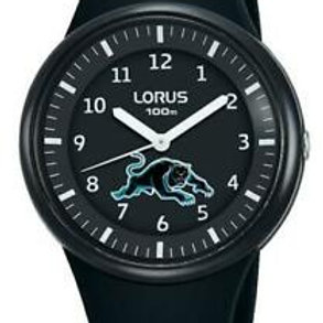 NRL Panthers watch