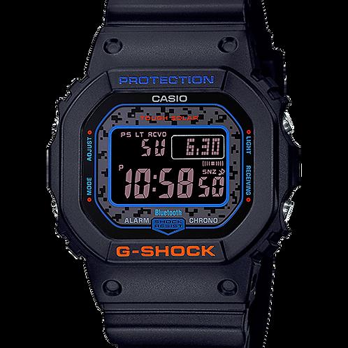 GWB5600CT-1D CITY CAMOUFLAGE G-SHOCK