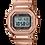 Thumbnail: GMWB5000GD-4D GOLD INGOT G-SHOCK