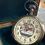Thumbnail: Peter Brock pocket watch
