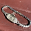 Thumbnail: Ladies Rolex jubilee 18ct White Gold diamond set case and band