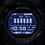 Thumbnail: GBD100-1A7DR G SHOCK