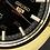 Thumbnail: SSA284K1  SEIKO VINTAGE AUTOMATIC WATCH