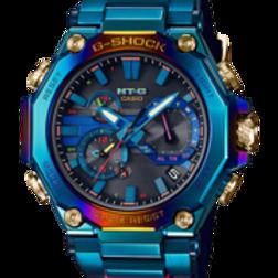 Casio G-Shock MT-G MTGB2000PH-2ADR