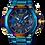 Thumbnail: Casio G-Shock MT-G MTGB2000PH-2ADR