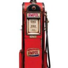 AMPOL BOWSER SMALL