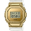 Thumbnail: GM5600SG-9D G-SHOCK
