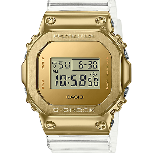 GM5600SG-9D G-SHOCK