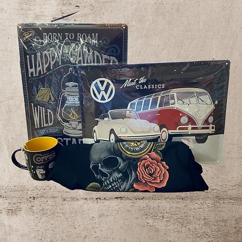 VW Classic Gift Hamper $100