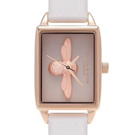OB16AM103 OLIVIA BURTON 3D BEE COLLECTION