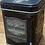 Thumbnail: Harley Davidson Small Coffee/Tea Tin