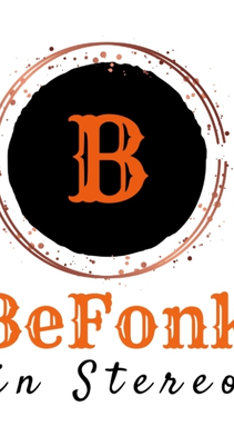Befonk in Stereo