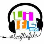 LifeFM
