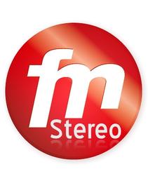 FM Stereo