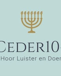 Ceder 104