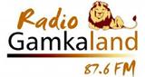 RadioGamkaland