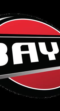 Bay-FM l