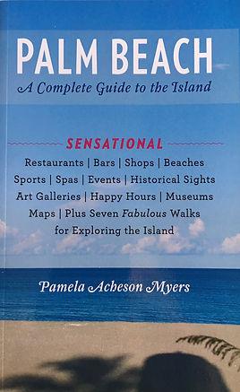 Palm Beach Guide