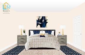Marg Bedroom 3.png