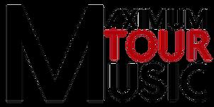 LogoMTMPng.png