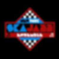NYSJE Logo.jpg